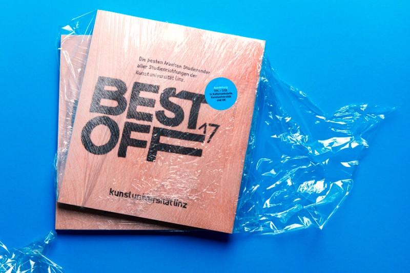 BestOff 2017