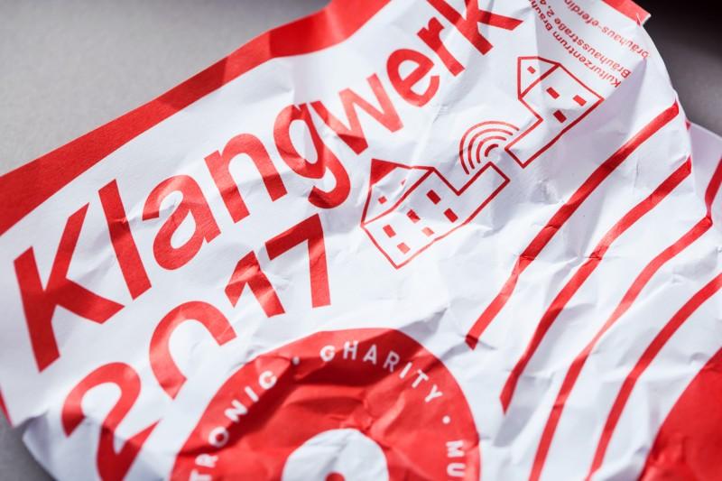 Klangwerk 2017